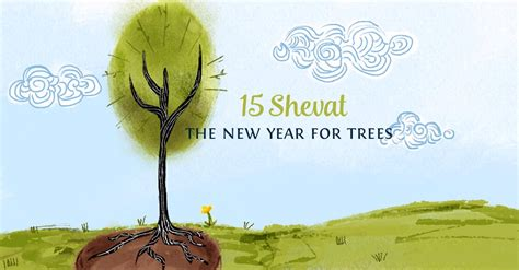 tu b shevat is coming books 15 shevat the new year for trees known as tu bishvat