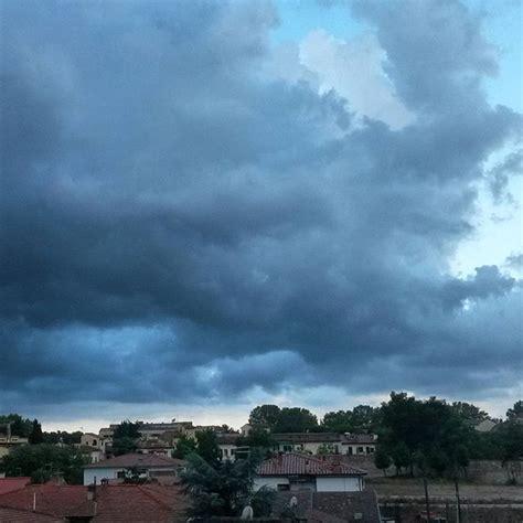 mm di pioggia maltempo pisa caduti 100 mm di pioggia dalla notte