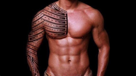 coolest tattoos ever for men best sketch in the world amazing