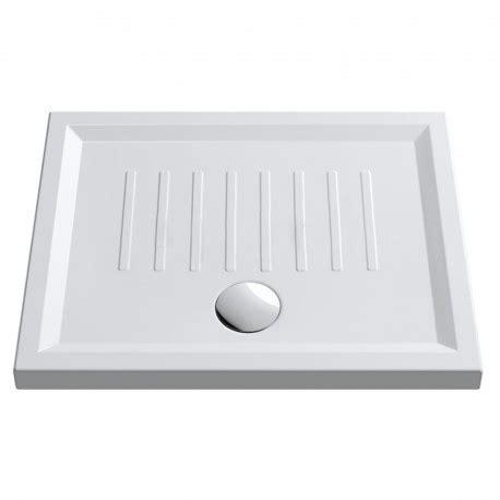 piatto doccia catalano catalano piatto doccia verso 72x90 cm in ceramica altezza h6