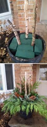 best 25 outdoor planters ideas only on