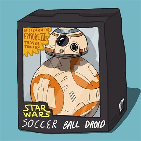 Droid Meme - star wars the force awakens the meme neatorama