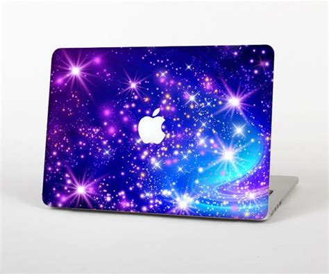 Laptop Apple Blue the world s catalog of ideas