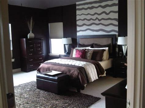 Simple Interior Design For Bedroom by Simple Bedroom Interior Design Bedroom Interior Designs