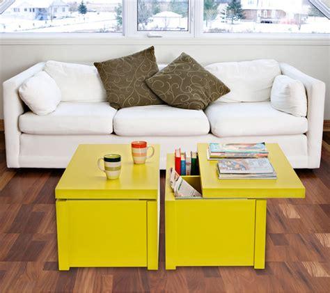 tavolino soggiorno fai da te tavolino fai da te di design bricoportale fai da te e
