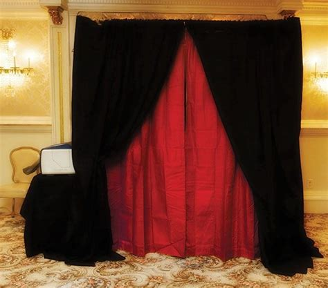 photo booth curtain pin by the on line ma ri wedding guides on photobooths