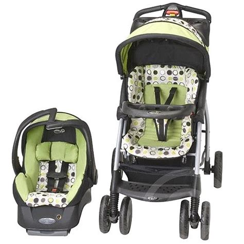 Review Strollers 187 Blog Archive 187 Evenflo Aura Select