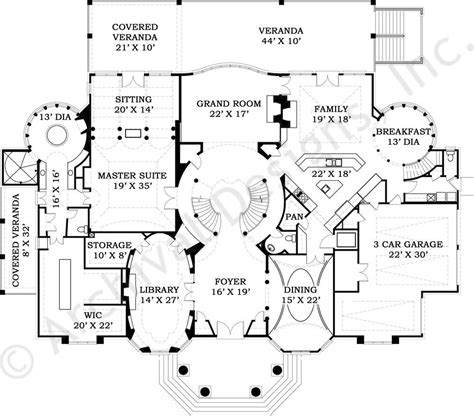 best floorplans ashburton house plan floor plan for the home house plans house floor plans house