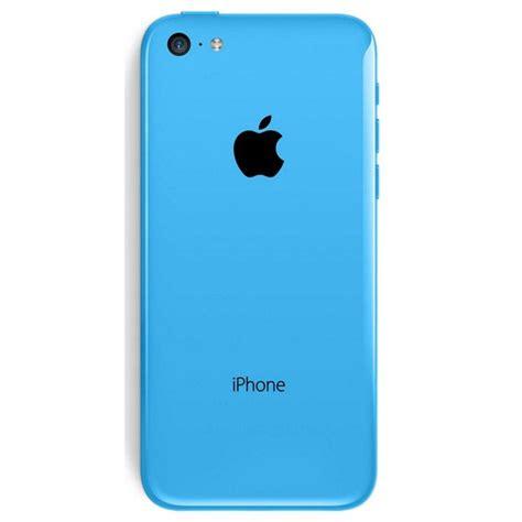 imagenes de iphone 8gb iphone de 8gb azul con red 4g