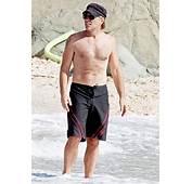 Jon Bon Jovi  Sexy Shirtless Stars Us Weekly