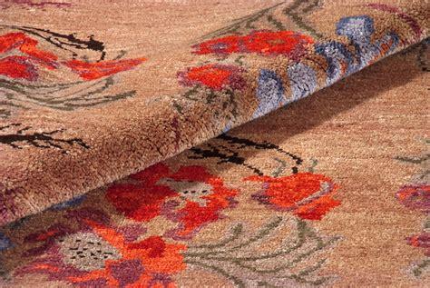 gabbeh persiani gabbeh persiano cm 249x180 tea tappeti