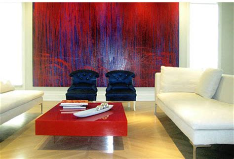abstract living room oustanding living room designs with large size artwork pieces