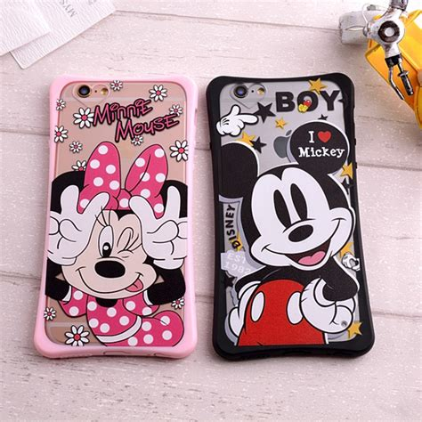 phone for iphone 6 6s 6 plus 6s plus fashional