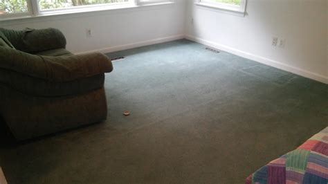 upholstery cleaning ta carpet cleaning stretching northern va zonta floor