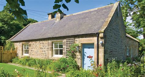 Coastal Cottages Northumberland late availability cottages northumberland coast sand and