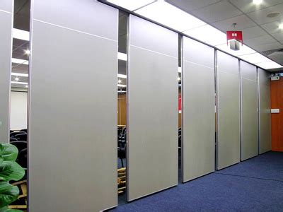 mobile walls sell mobile partition wall shanghai gibo star