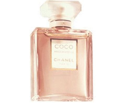 Parfum Refil Polo Black 35ml buy chanel coco mademoiselle eau de parfum 100ml from 163