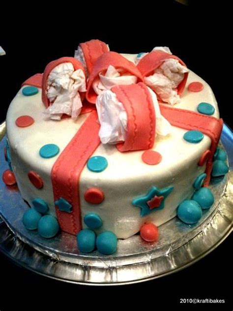 baking  caking  beginners fondant  beginners tools