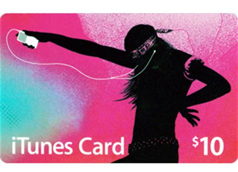 Itunes Gift Card Canada Free - free 10 itunes gift card with post it purchase free stuff finder canada