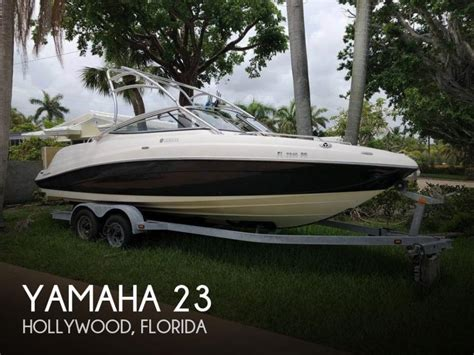 boat r hollywood boats for sale in hollywood florida
