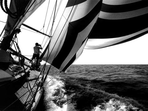 black yacht wallpaper sailboat wallpaper and backgrounds 1024 x 768