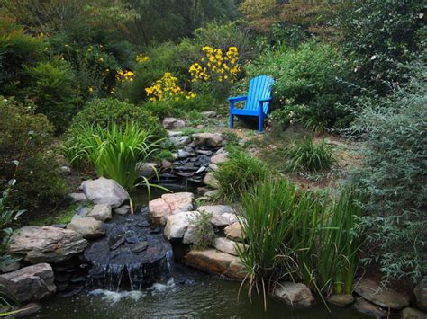landscaping water features water features for any budget hgtv