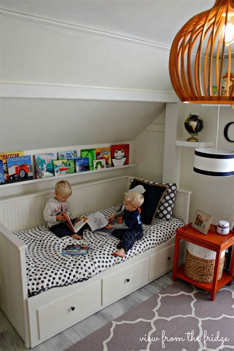 ikea boys room 25 best ideas about ikea boys bedroom on pinterest boys