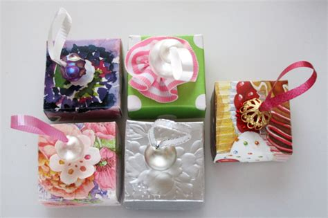 how to make decorative gift boxes at home how to make decorative gift boxes at home 28 images
