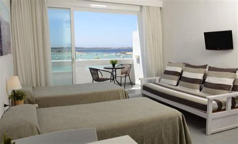 apartamentos sabina playa formentera apartamentos sabina playa la savina formentera
