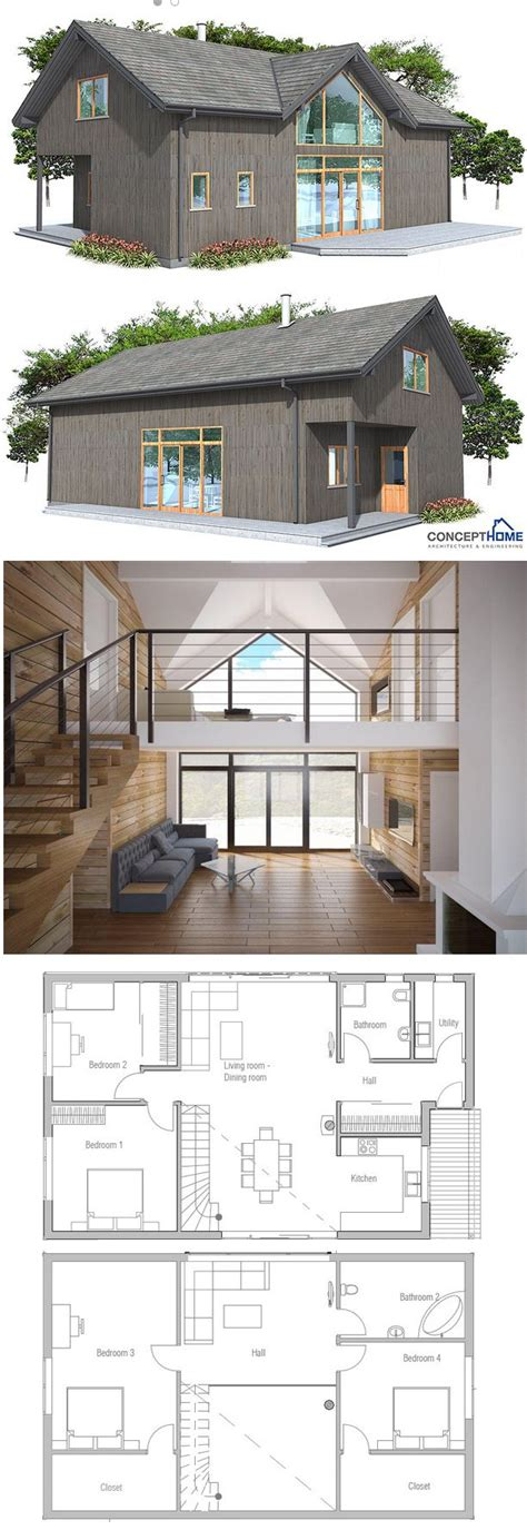 home design 3d ipad upstairs 25 best ideas about loft floor plans on pinterest small