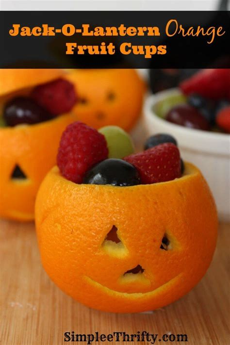 easy jack o lantern cheesecake pie toot sweet 4 two 46 awesome vegan halloween treats and snacks the green loot