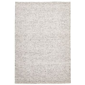 network carlos felted wool rug grey natural reviews