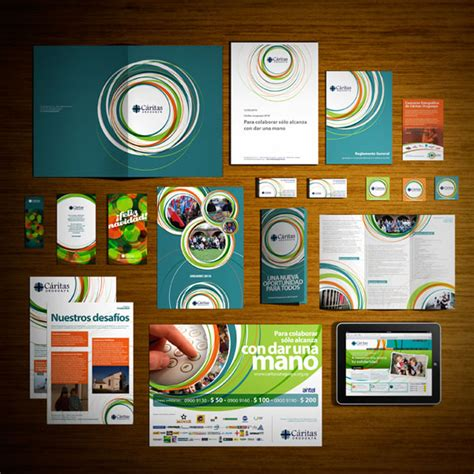 graphic design layout project graphic design and branding projects by circo