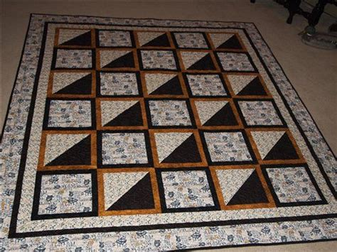 music themed quilt patterns music theme quilt quilters club of america images frompo