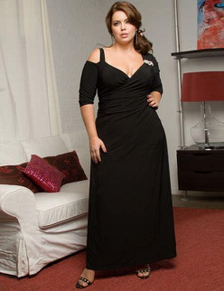 Dear Fashion Help by Evening Dresses Plus Size
