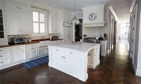 nelson cabinetry   dallas groupon