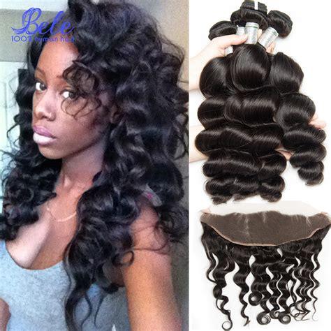 aliexpress queen hair peruvian aliexpress com buy peruvian virgin hair with frontal