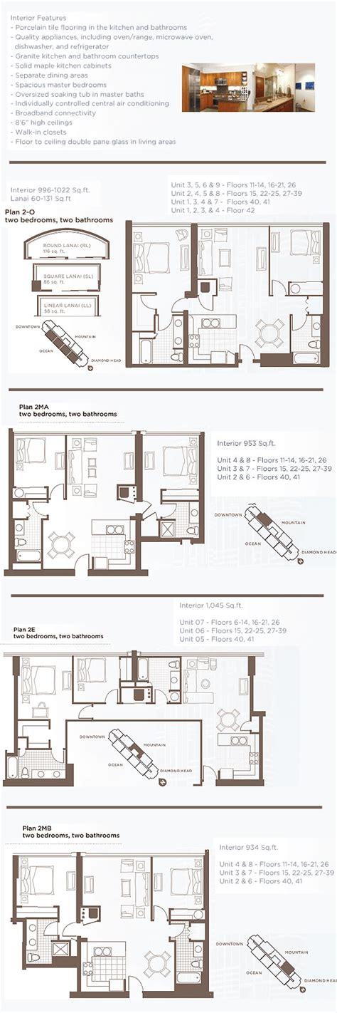 split two bedroom layout 100 split two bedroom layout best 25 basement floor