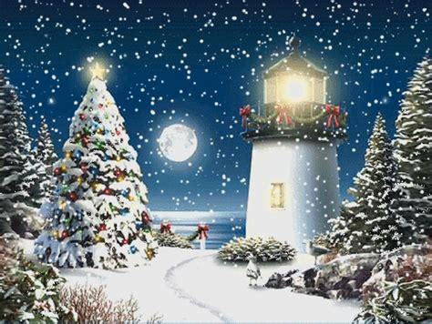imagenes navideñas en movimiento descargar imagenes de navidad en movimiento gratis