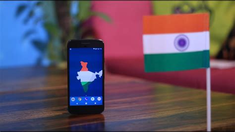 10 cool android apps to start the year zdnet 10 cool android apps for indians