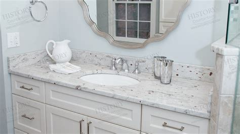 river white granite bathroom brazil river white granite granite countertops kitchen