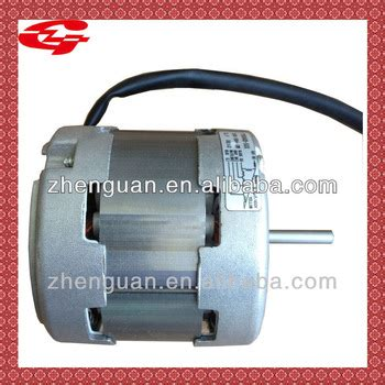 capacitor run induction motor capacitor run induction motor buy capacitor run induction motor high quality capacitor
