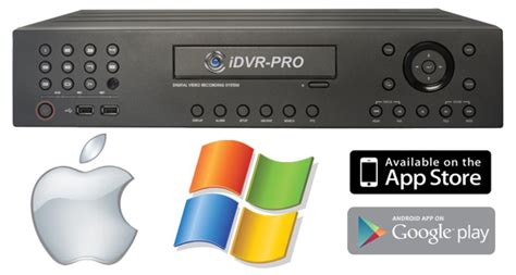 cctv hd security cameras and surveillance systems from cctv