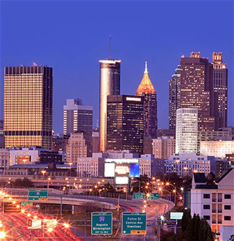 cheap flights to atlanta cheap atlanta flights deals atlanta flights atl cheapoair