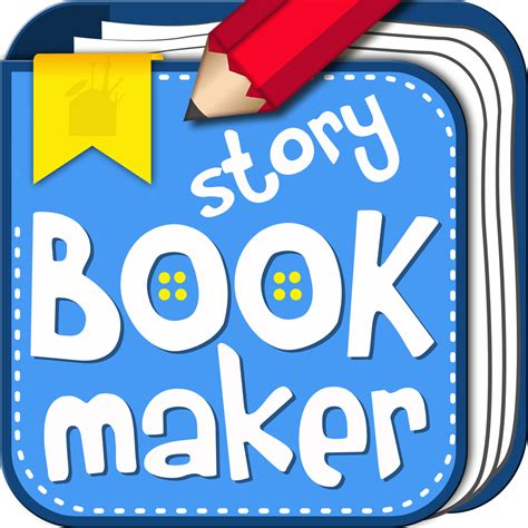 book maker special apps special july 2013
