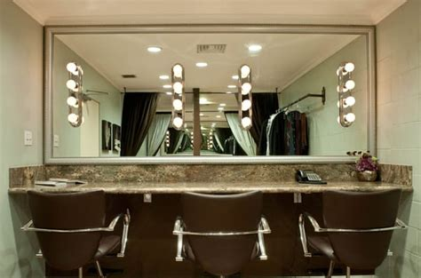 makeup room film source film studio stage 1 makeup room yelp