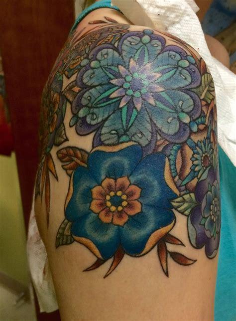 geometric tattoo artists virginia 30 best buffalo ink images on pinterest buffalo tattoo