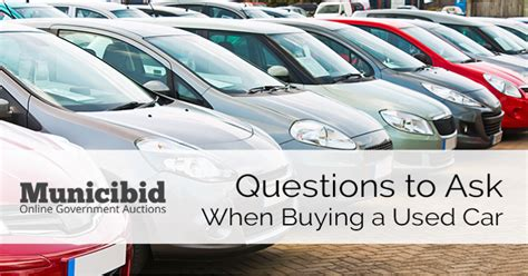 questions to ask a seller when buying a house questions you should ask a seller when buying a used car autos post