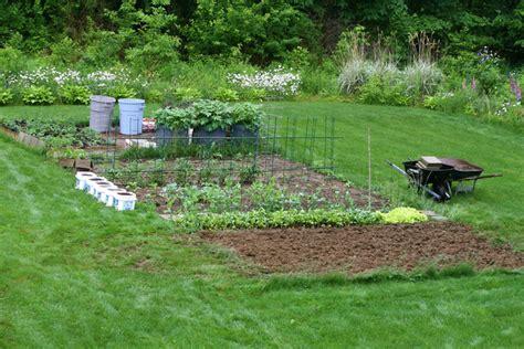 Rã Aliser Un Potager Un Potager Quels L 233 Gumes Cultiver Quelle Surface