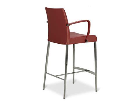 chaise de bar avec accoudoir chaise bar avec accoudoir